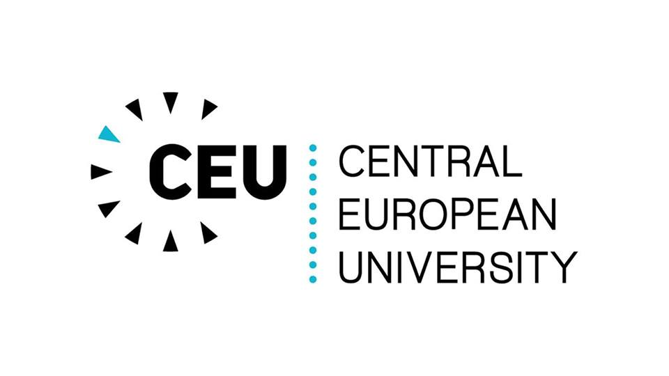 CEU's Innovation Ecosystem — Info Session