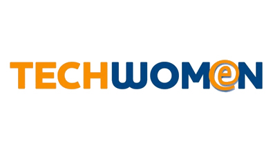 TechWomen 2020!